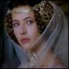 ashtoreth: (Lucretia)