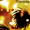 babel121: (Shonen Omnyoji - friendship)