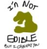 babel121: (Edible)