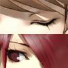 babel121: (Persona - Girly looks)