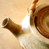 babel121: (Stock - Tea)
