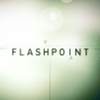 flashpoint: (Flashpoint)