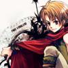 cheery_thief: (Gotta love him!) (Default)