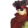 cheery_thief: (Pirate Matthew)