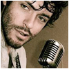 ljc: (the brendan hines)