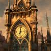 rubycitynpcs: (Clocktower)
