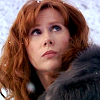 selenak: (Donna Noble by Cheesygirl)