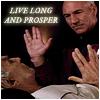 selenak: (Live long and prosper by elf of doriath)