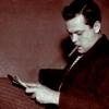selenak: (Orson Welles by Moonxpoints5)