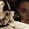 selenak: (Scarlett by Olde_fashioned)