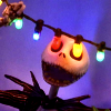 missbonbon: (Jack Lighting)