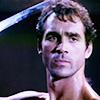 hl_chronicles: Duncan MacLeod of the Clan MacLeod, and katana (Duncan)