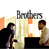 selenak: (Brothers by mf_luder_xf)