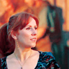 selenak: (Donna by Brontide)