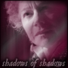 selenak: (Elizabeth - shadows in shadows by Poison)