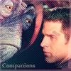 selenak: (Companions - Kathyh)