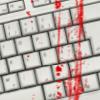 forgotten_juliet: (blood)