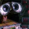 trashcubes: (watching hello dolly again)