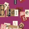 beledibabe: (Default)