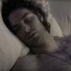 grimbiker: (sleep)