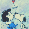 graphic_junkie: (Peanuts)