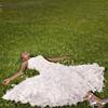 miss_morland: (girl in dress)