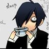 hsumi: (coffee)