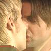 rainbow1907: (Brian & Justin Proposal)