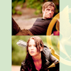 xfirefly9x: (Katniss and Peeta)