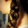 fyrdrakken: (Braided hair)