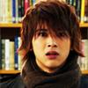 minetodecide: (Ryusei - confused/surprised lvl 1)