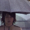 minetodecide: (Ryusei - Umbrella/sad)