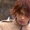 minetodecide: (Ryusei - badass/angry lvl 2)