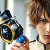 minetodecide: (Ryusei - driver 2)