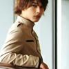 minetodecide: (Ryusei - doubting lvl 1)