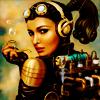 aerianya: (steampunk)