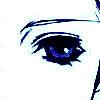 gryvon: (yuuen eye)