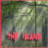 livingisland: (Default)