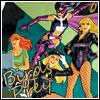 baptizemyself: (Huntress: Me and My Girls)