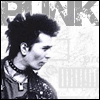 thedeadparrot: (punk!gary)
