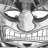 kakaka: (O can't you see)