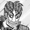 kakaka: (You belong to me)