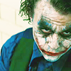 morbidxchibi: (the joker)