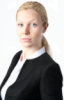 agent_smith: Cool Blonde in a Business suit (Jane Smith)