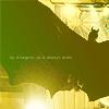 thedeadparrot: (batman begins)