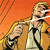 thedeadparrot: (constantine)