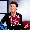 chatananas: Rachel Maddow says WTF (WTF: Rachel says WTF)