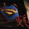 kalel_ofkrypton: (Superman: Cape in a box) (Default)