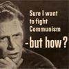 brandx: by copperbadge (fight communism!)