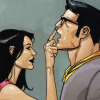 thedeadparrot: (lois + clark)